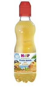 Hipp Bio Fru Splash Mix 300ml