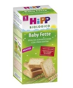 Hipp Bio Baby Fette 1006