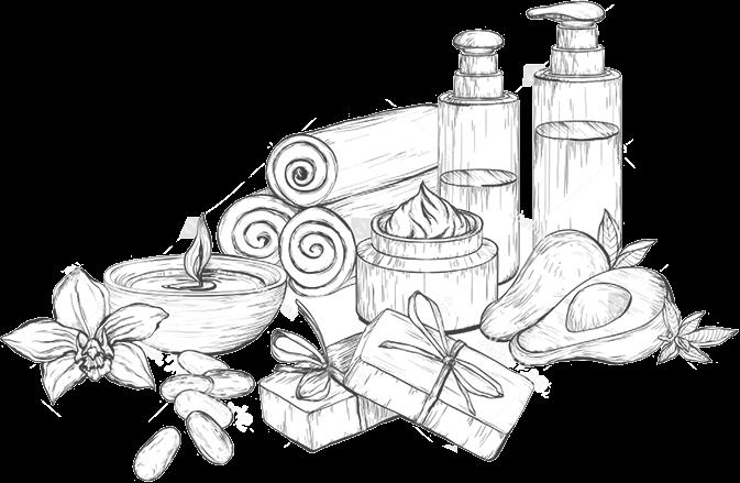 cosmesi-bellezza-online-farmacia