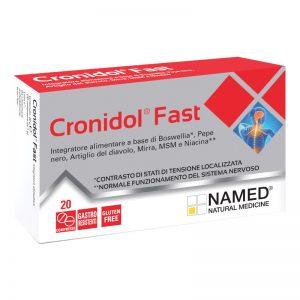 cronidol-fast-cpr